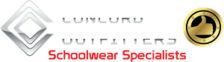 concord outfitters logo